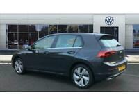 2020 Volkswagen Golf 1.5 eTSI 150 Style 5dr DSG Petrol Hatchback Auto Hatchback