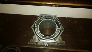 4L60E 4L65E 4X4 4WD TRANSMISSION TO TRANSFER CASE ADAPTOR Kitchener / Waterloo Kitchener Area image 1