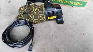 Dirt devil small vacuum cleaner MOVING SALE Windsor Region Ontario image 1