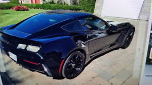 C7 Z06  2015 ......Best price . Trades Welcome .