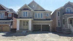 Brand New 3400 Square Foot Rosehaven Detached Home
