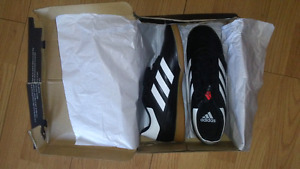 Mens size 7