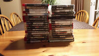 PS3 Games!!