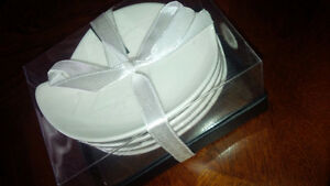 New 4 Elegant Dishes - for sale