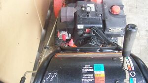 Snowblower Parts Kijiji Free Classifieds In Toronto