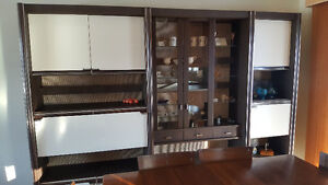 Various household and furniture items for sale