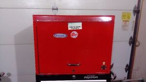 Large Red Toolbox For Sale