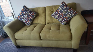 Combination of comfort and style!! Kingston Kingston Area image 5