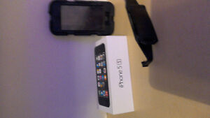 iPhone 5 S for sale