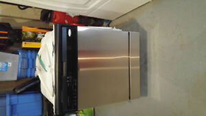 Whirlpool Dishwasher 250.00 or best offer