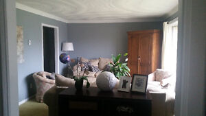 South London, Rooms for Rent -  young professional female London Ontario image 5