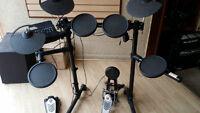 Drum électronique yamaha 649.99 ( U005149 )