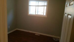 House for rent in Mount Pearl St. John's Newfoundland image 6