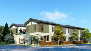 Live. Play. Invest. Trade. Studios from $179,900