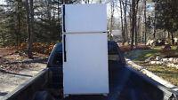 Refrigerateur / frigo / fridge