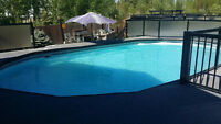 Bungalow in Anzac 1.02 Acre 2 SHOPS w/ suite living/ POOL