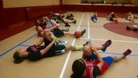 Master the Game Camp | Barrie ON