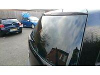 car windows tints Nottingham