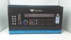 Thermaltake M360 Liquid Cooling Kit