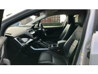 Jaguar I-Pace 294kW EV400 SE 90kWh Pan Roof Heated Seats Auto Estate Electric Au