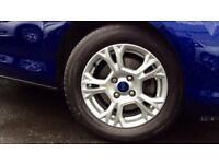 2015 Ford B-MAX 1.4 Zetec 5dr Manual Petrol Hatchback