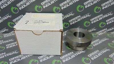 New Ariel B-1479 Compressor Piston Collar Jgjrj