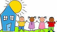 Home Childcare East End Belleville! 3 spots available Sept 2017!