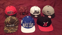 Hats, Football-Accessories, Jewelry, Electronics, Shoes