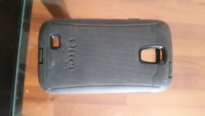 Otter Box S4 Seulement