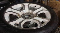 mags ford f150 lariate limites
