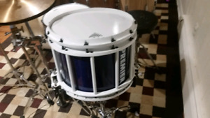PREMIER HTS 700 HIGH TENSION MARCHING SNARE