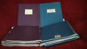 Various UWO Textbooks and Novels for Different Courses For Sell