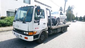 Scrap car removal+cash .  scrap car buyer 6047609537
