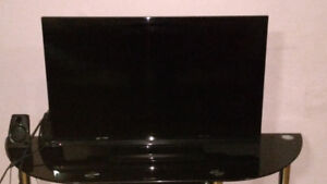 40 INCH FULL HD INSIGNIA TV FOR AN AMAZING DEAL!!!!!!!!!!!!!!!
