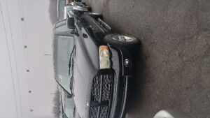 2003 Dodge Power Ram 1500 Autre
