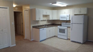 Apartment for rent. Maple Creek, Saskatchewan