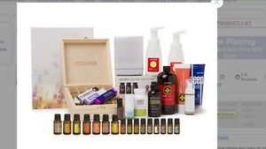 BRING ESSENTIAL OILS INTO YOUR FAMILIES LIFE!!!