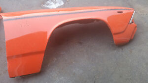 1968/69 Chevelle Front right Fender