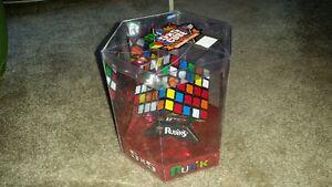 5X5 RUBIK'S CUBE London Ontario image 1