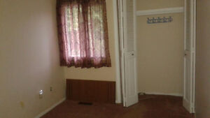 Room for rent at Summit Ave, London London Ontario image 10