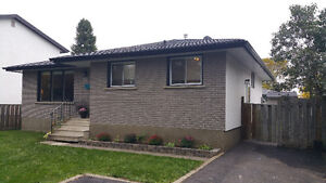 OPEN HOUSE-1-2pm.SAT+SUN.FULLY FINISHED-4Br/2Bth