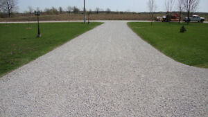 Driveway Installation & Resurfacing