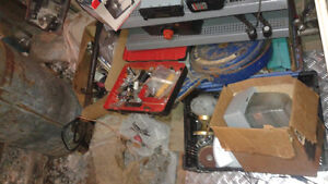 TOOLS AND MANY MORE GREAT ITEMS Belleville Belleville Area image 4