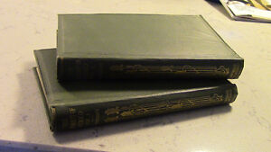 The Conquest of Mexico, in Two Volumes, Humphrey Milford