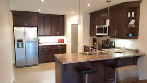 For Rent - Bedroom in Brand NEW Townhouse