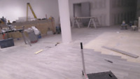 ***PROFESSIONAL FLOORING INSTALLATIONS REDUCED 15% FOR 2 WEEKS**