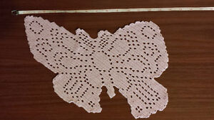 Butterfly Placemats