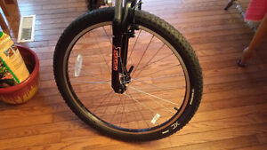 Brand new Norco, never used Stratford Kitchener Area image 10
