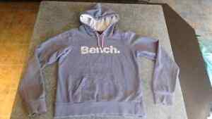 BRAND NAME CLOTHING - BENCH, AEROPOSTALE