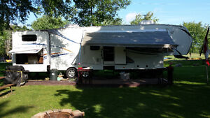 Innovative 1999 3039 RV For Sale